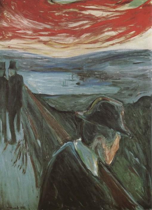 Edvard Munch-524494