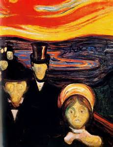edvard munch2th