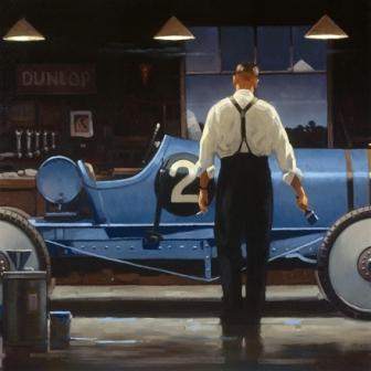 Jack-vettriano-Birth-of-a-Dream