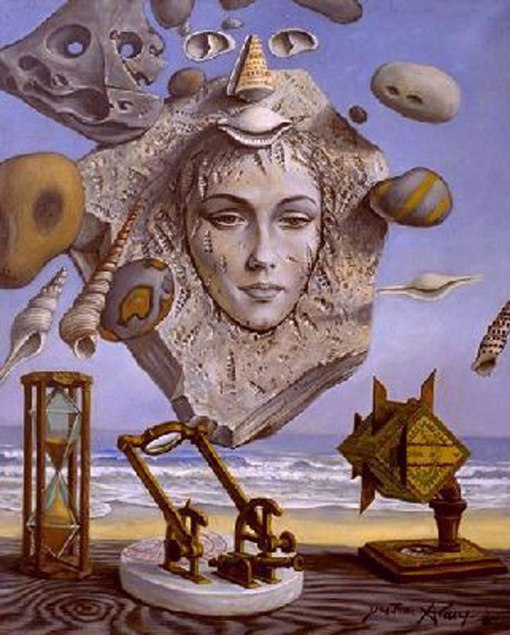 Jean-Pierre Alaux _surrealism (37)