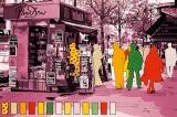 le-kiosque-1973