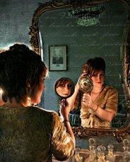 les-reflexions-de-femme-jean-hildebrant
