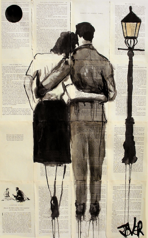 loui-jover-couple-walk