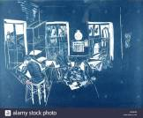 raoul-dufy-1877-1953-dufy-engineering-and-providing-department-france-GG2E80