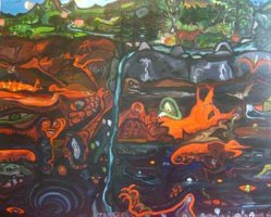 Tartarus76x60acryJune2006-medium