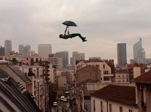 vincent bourilhonPhotography-by-Vincent-Bourilhon-1