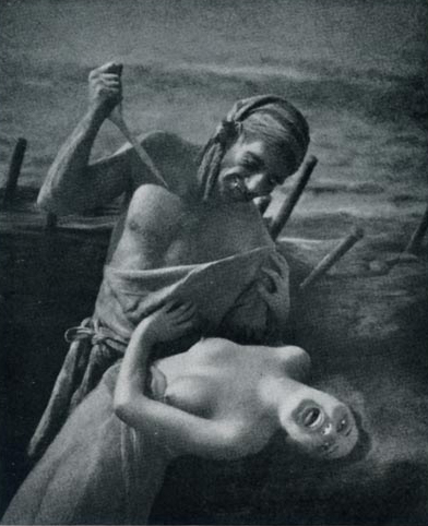 WilliamMortensen8
