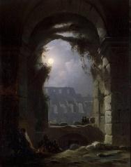 092e2d98ccfd22282f39073b97e24555--the-colosseum-landscape-art