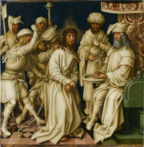 800px-Hans_Holbein_d._Ä._016