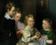 Children-of-the-Family-Simrock