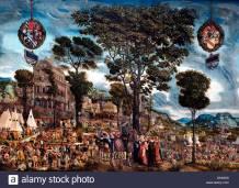 geschichte-der-cloelia-history-of-cloelia-by-melchior-feselen-1495-DKN0X8