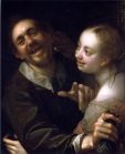 Hans-von-Aachen-xx-Laughing-Couple-with-a-Money-Purse-xx-Kunsthistorisches-Museum