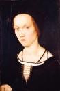 Hans_Holbein_l'Ancien,_Portrait_de_femme