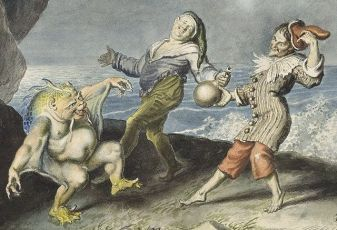 Stephano,_Trinculo_and_Caliban_dancing_from_The_Tempest_by_Johann_Heinrich_Ramberg