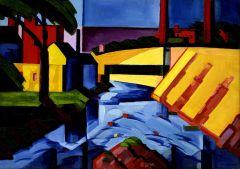 1024px-Oscar_Bluemner_-_Evening_Tones_-_Google_Art_Project