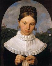 220px-Heinrich_Maria_von_Hess_-_Portrait_of_Fanny_Gail_-_WGA11384