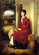 220px-Marchesa_Marianna_Florenzi,_by_Heinrich_Maria_von_Hess,_1824