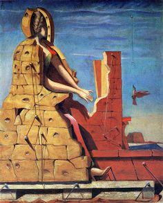 4f6ed0c7a5940f6f75110be1ac022b82---april-max-ernst