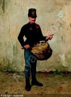 bachrach-baree-emanuel-1863-19-uniformed-drummer-1101814