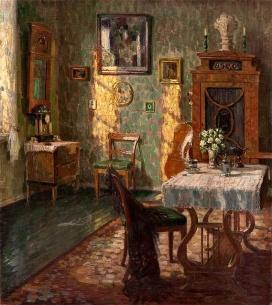 ef0047654ec9e3217560cd3f9b278031--interior-painting-art-interiors