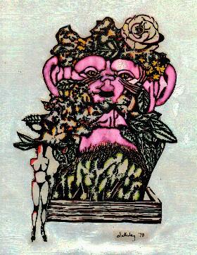 flowers150-300jpg7