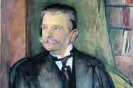 Franz_Nölken,_Oscar_Troplowitz,_1916