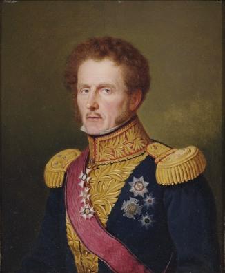 Franz_Seraph_Stirnbrand_Freiherr_von_Hügel