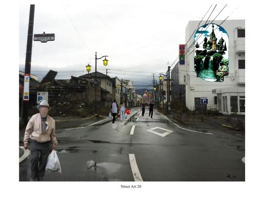 Street Art 20
