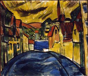 06a641b3ad29534da2eb9e368b8a06f3--art-museum-neo-expressionism