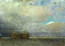 1280px-Leopold_von_Kalckreuth_-_Landschaft_(1900)
