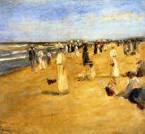 16d92509f16ff178a17549231e8061ad--beach-scenes-beach-art