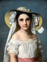 257px-Portrait_de_Miss_Emily_Leo_(1849)_-_Rudolf_Lehmann