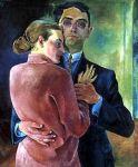 417f631621e022f07807bee9d2eb3d83--german-painters-male-portraits
