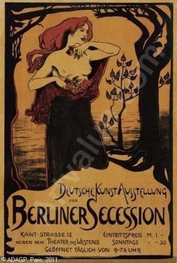 46f2f45756ec633b7cc42acea7e383c7--art-nouveau-poster-poster-art
