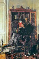 ae0bf771f2eed2bf922d32d36fdacd8d--reading-books-guys-read