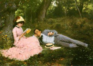 c8481ec42a62be954bdb1c0b1b1cafd6--woman-reading-romance