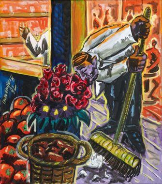 e131a4543dead9f9121715f9cc30f203--expressionism-wilde