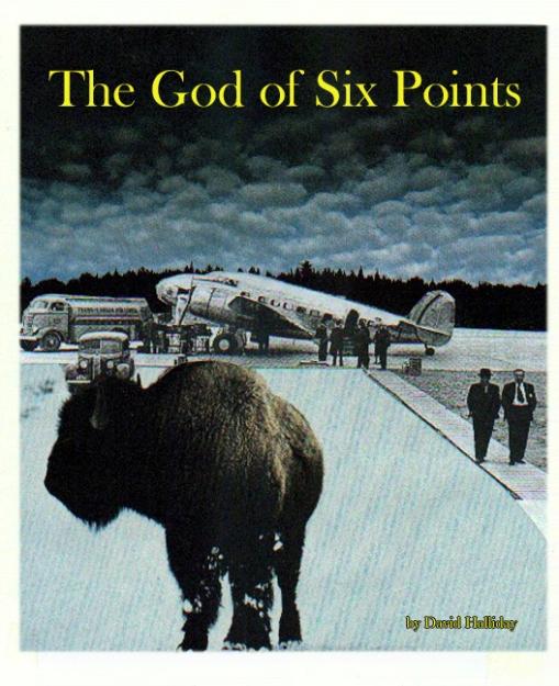 God of Six Points
