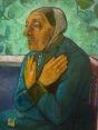 old_peasant_woman_1905_paula_modersohn_becker