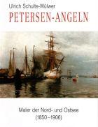 PetersenAngeln-f698feee