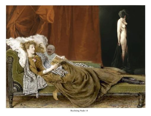 reclining nude14