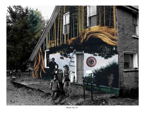 Street Art 33