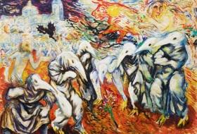 ulrich-leman-apocalyptic-scene