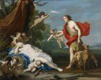 1274px-JACOPO_AMIGONI_VENUS_AND_ADONIS