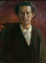 20732191eeb90954aef39f354f12ba93--german-painters-self-portraits