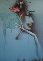 426fc1728ab054cc375707a8354f489c--art-moderne-surreal-art
