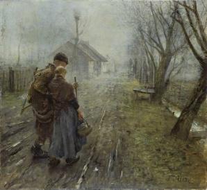 4ecdcec1415b27d73706e59281f69fd7--romantic-paintings-bethlehem