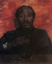 A_Man_1873_Wilhelm_Trubner_1851-1917_lower_saxony_state_Museum_