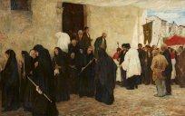 csm_Lempertz-1094-169-Paintings-15th-19th-C-Max-Stern-Procession-in-an-Italian-_85477cb745