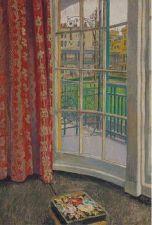 f8e09da0323d5d4ea1af50d79417ed29--window-view-art-interiors